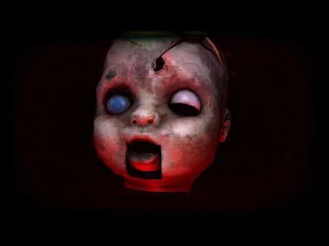 Nightmare on Rezz Street (Audio/Visual Mix)