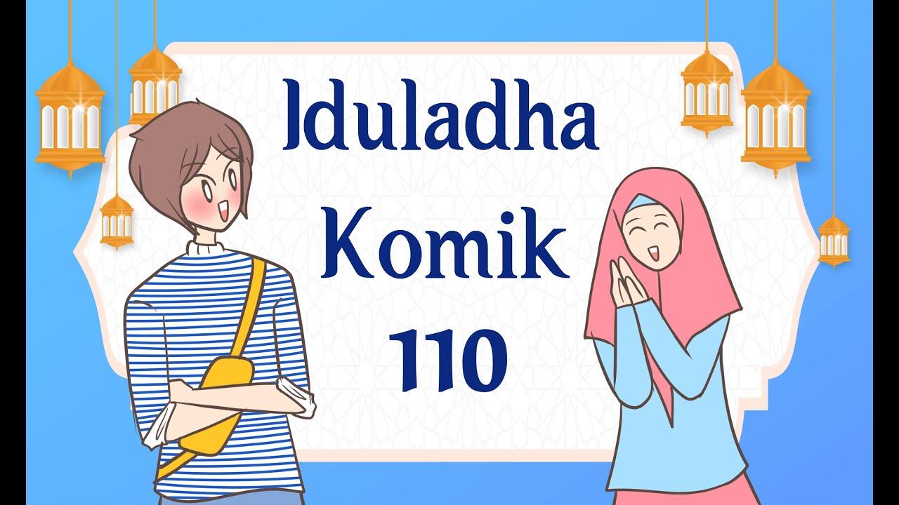 2020/7/31は「巡礼の日」でインドネシアの祝日です。