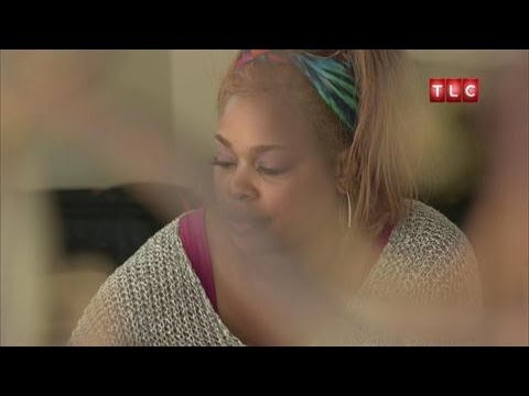 Talking About Lisa | Totally T-Boz