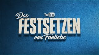 Das Festsetzen von Fanliebe | YouTube Deutschland