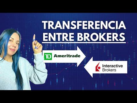 trasferencia-de-fondos-desde-td-ameritrade-hacia-interactive-brokers