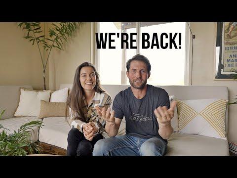 we're-back!-update-+-diy-sofa-on-a-budget
