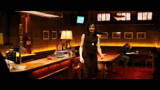 Rounders - Trailer
