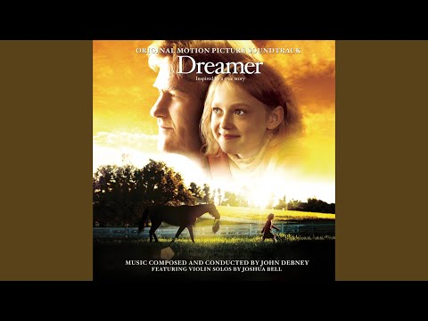 Theme From Dreamer