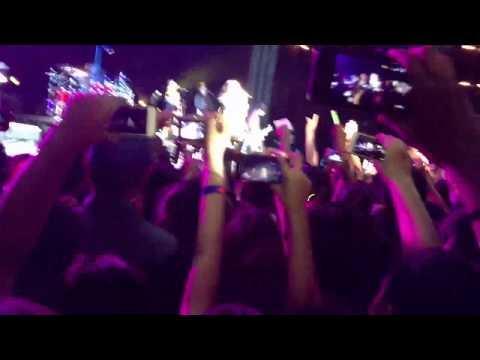 4. La La Land - Demi Lovato (Live in Singapore) 18/3