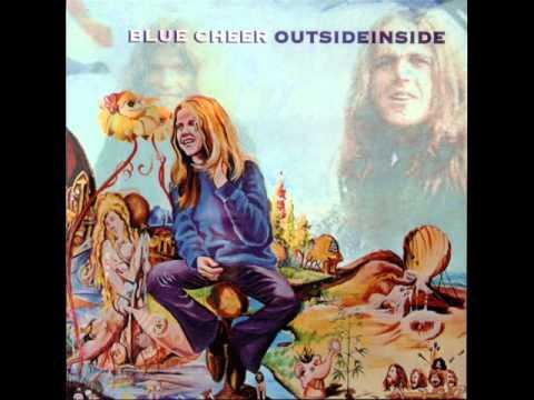 Blue Cheer - Babylon.wmv