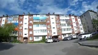 видео Недвижимость на Камчатке