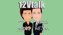 12V Talk - Episode 13 - Deals in Car Audio