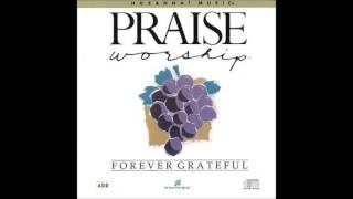 Marty Nystrom- I Hear Angels (Songs Of Worship) (Medley) (Hosanna! Music)