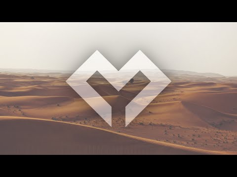 [LYRICS] Illenium - Reverie (ft. King Deco)