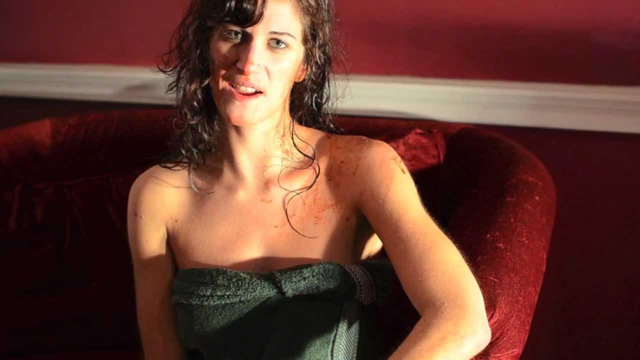 Leah Principe Nude Photos 99
