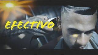 efectivo - zapata cg (rotala music) video oficial