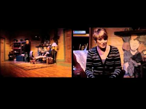 County Seat Theater presents On Golden Pond in Cloquet