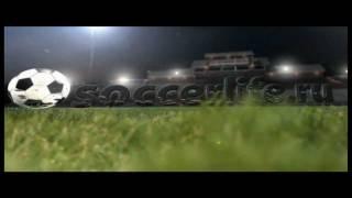 Welcome soccerlife.ru