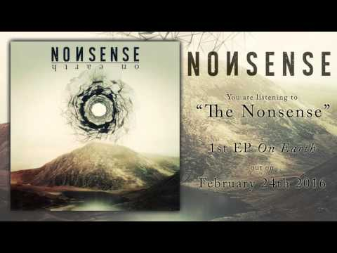 Nonsense -