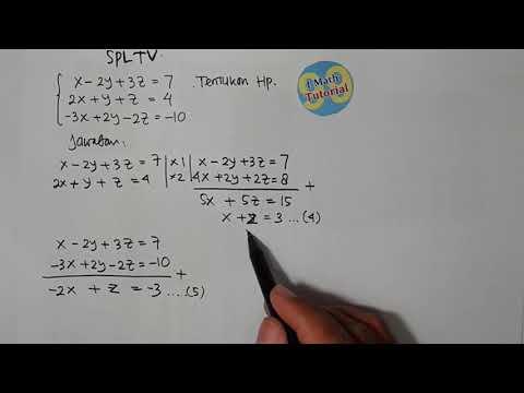 tutorial-matematika-:-cara-mudah-menentukan-penyelesaian-sistem-persamaan-linear-tiga-variabel-2