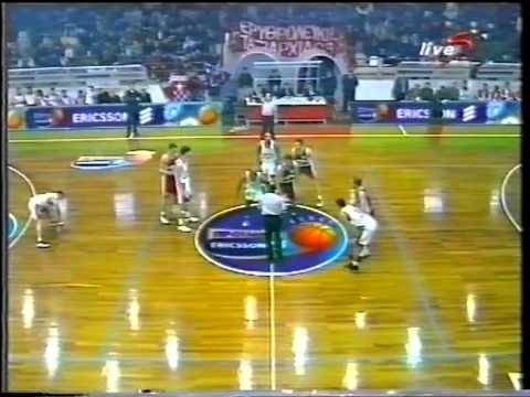 Near.East.Olympiakos.57.72.05.02.2000.A1.Greek.League
