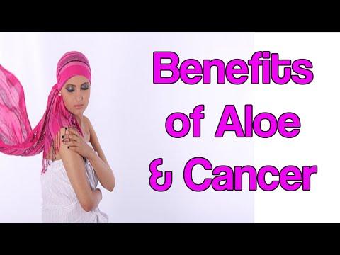 natural-remedies-aloe-vera-juice-breast-cancer