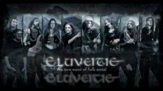 Watch Eluveitie Everything Remains video