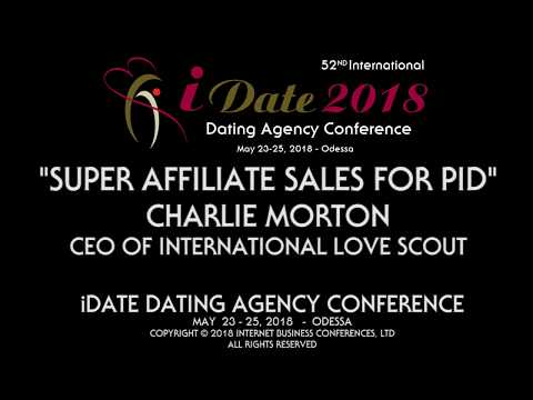 premium dating agency
