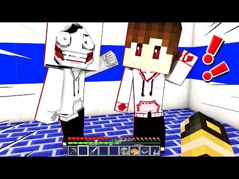 CHI È IL VERO KILLER?? - Vita su Minecraft #45