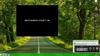 Tutorial Come scaricare ed installare Spiderman 3 [Ita]
