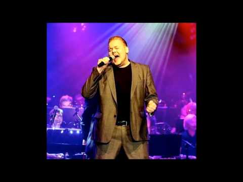Mads Belden - Caruso *Live*