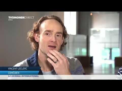 Francophonie : quelle place dans les Amériques ?