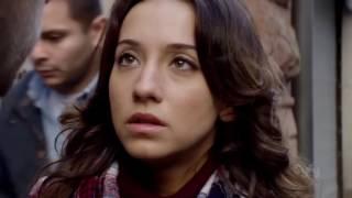 Волшебники (1 сезон) | Русский Трейлер (2016)