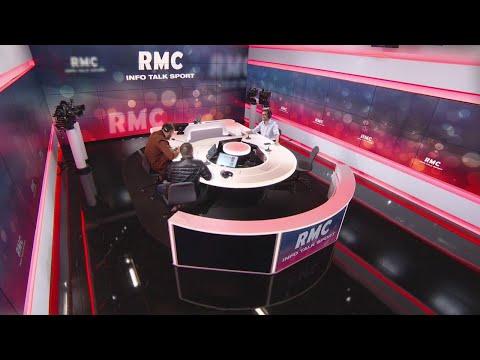 Autriche: débâcle politique après la démission du vice-chancelier d'extrême droite