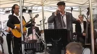 Ronnie Sober en de Tobbers - Bloody mary de smokkelaar