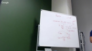 DL in NLP seminar 2. Word2Vec, GloVe, FastText