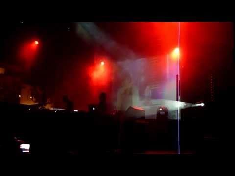 Beat Torrent Live ACDC in La Roche Sur Yon 2010 HD