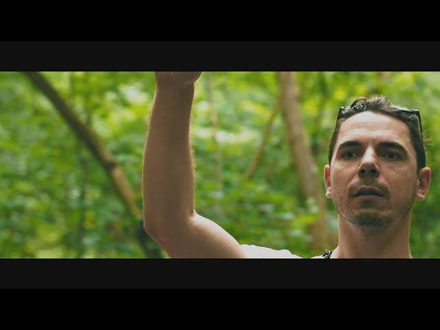 TBoys - Acel ceva (Official Video)