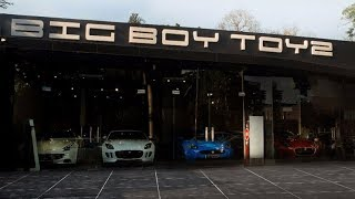 Big Boy Toyz Delhi Video Search Results Big Boy Toyz Delhi