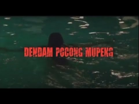 Download Dendam Pocong Mupeng