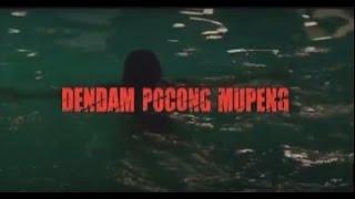 Download lagu Dendam Pocong Mupeng