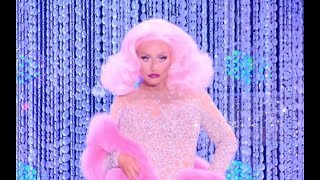 Baixar Christina Aguilera Entrance | RuPaul's Drag Race Season 10