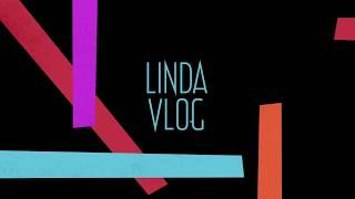 Linda Ramadhanty  Youtube Channel