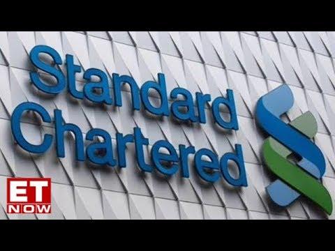 Standard Chartered Bank challenges Essar Steel's resolution plan; files plea at NCLT