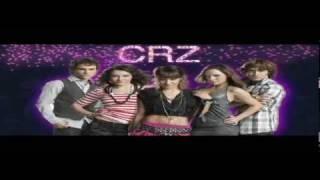 Karaoke CRZ Ya a la venda!