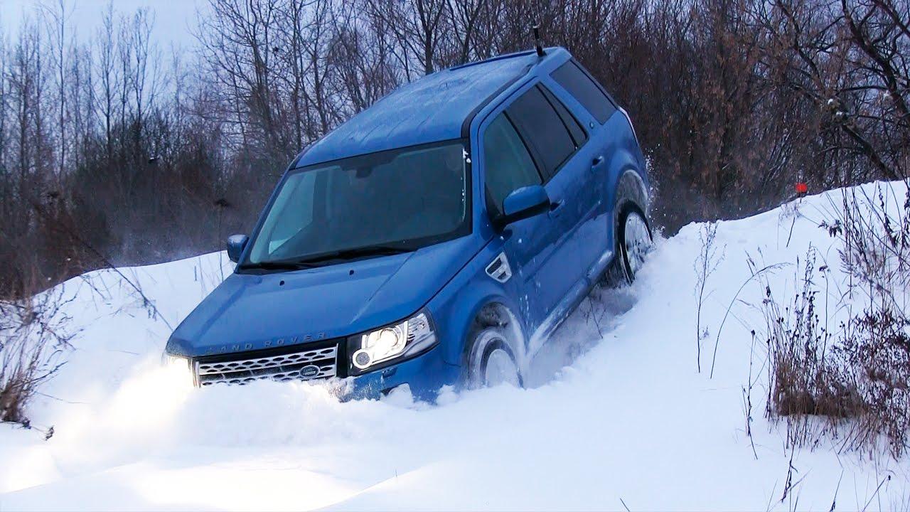 Большой выбор автомобилей toyota rav4 от официальных дилеров в москве. В нашем каталоге 25 авто с пробегом, все комплектации и цены тойота.