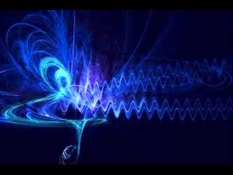 DJ ARTI - WTF ElectroHouse Fidget Club Mix OMG