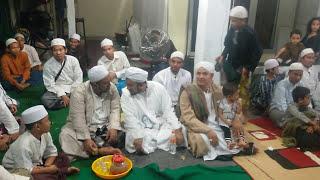 Hajir Marawis - Karomah Yaa Umar Muhdor