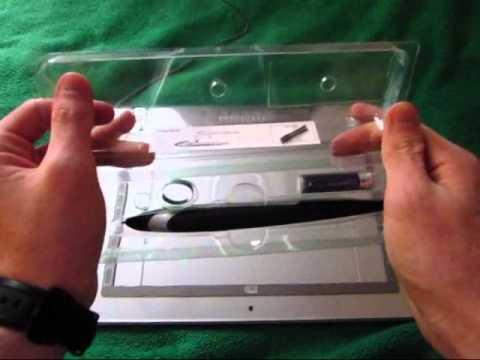 ADESSO CYBERTABLET M14 WINDOWS XP DRIVER DOWNLOAD