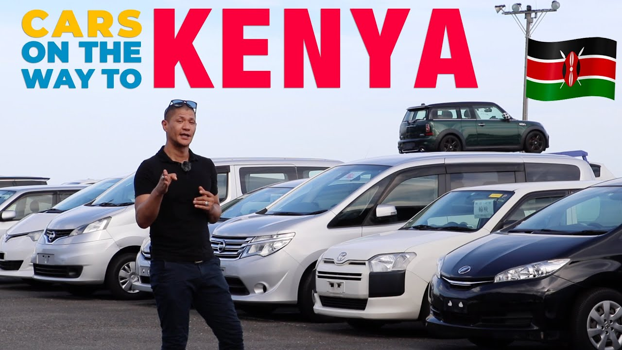 autocom japan kenya selling japanese used cars for kenya autocom japan kenya selling japanese
