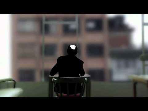 Trailer do filme Gordo, Calvo e Baixo