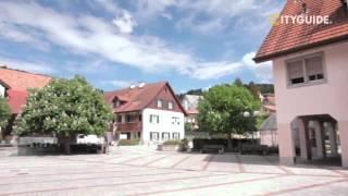 Gemeinde Oetwil an der Limmat
