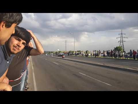 STR(ARMENIAN RACERS CLUB)     DRAG RACEING IN YEREVAN 2019