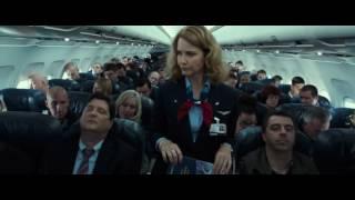 Чудо на Гудзоне - Русский трейлер (2016) [Full HD]